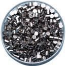 稀土金属块粒