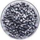 合金材料颗粒