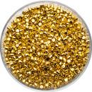 贵金属颗粒