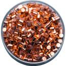 常规金属颗粒